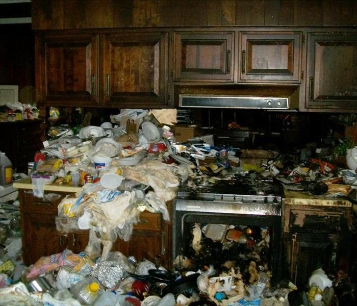 hoarding kitchener-waterloo cleaning services