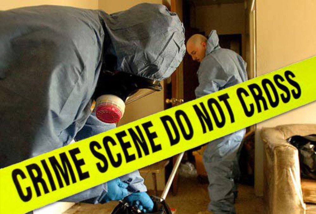 ottawa crime scene cleaners