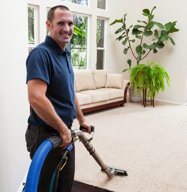Rug Cleaning services Kitchener-Waterloo