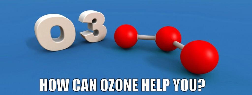 ozone Rentals Kitchener-Waterloo