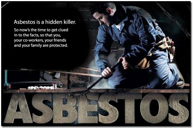 Asbestos Abatement Services Kitchener-Waterloo